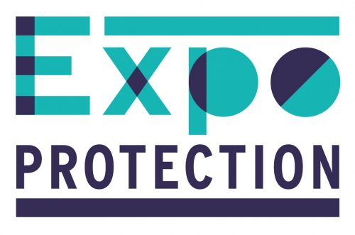 Expoprotection_logo 2016.jpg