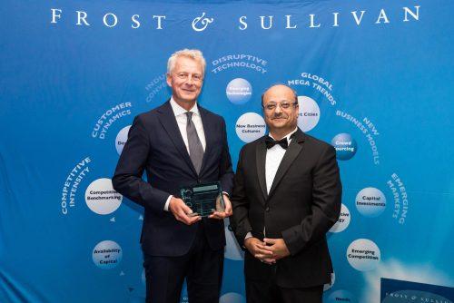 Siemens BT_Frost & Sullivan Award 2015_HD.jpg