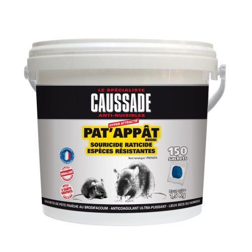 Caussade Pat Appat_150.jpg