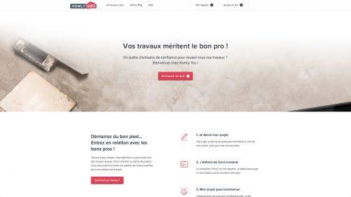 Capture Homepage.jpg