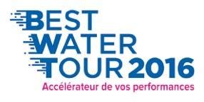 Logo Best Water Tour.jpg