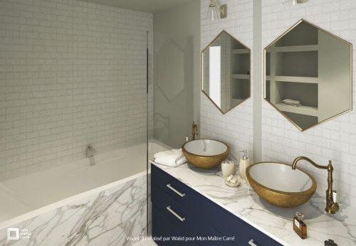 Projet MM²-appartement6.jpg