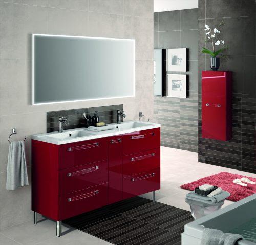 Image n°1 - Brooklyn meuble rouge.jpg