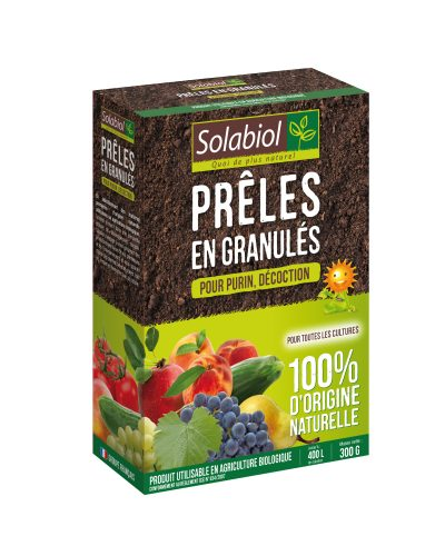 SOLABIOL_Granule-Prêle.jpg