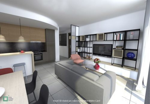 Projet MM²-appartement9.jpg
