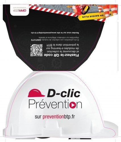 OPPBTP_D-clic Prévention_casque-1.jpg
