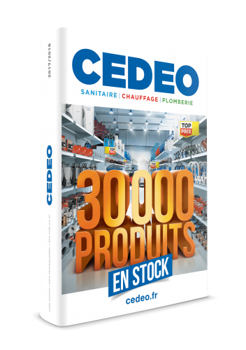 Cedeo Catalogue Pro 2017.png