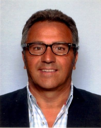 Michel Garcia - Dispano.jpg