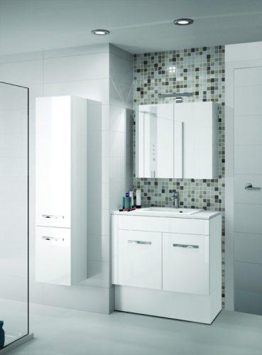 meuble-blanc-80cm-fileur-gauche-prefixecode-sur-mesure-ambiance-bd.jpg