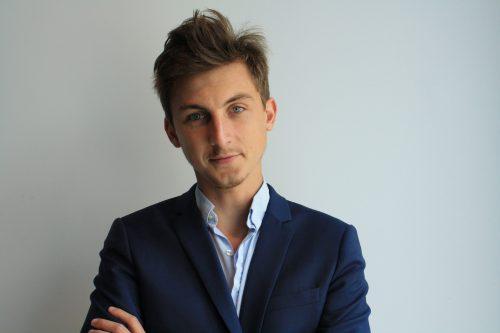 Nicolas Bertrand - Mon Maitre Carré.jpg