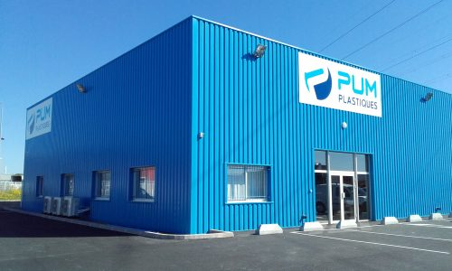 PUM Plastiques_Perpignan - avril 2017.jpg