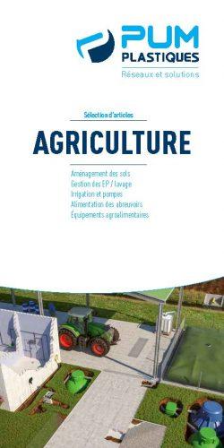 Couverture catalogue Pum Agriculteurs.jpg