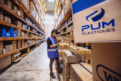 Pum Plastiques - Base logistique4-©Joseph Melin.jpg