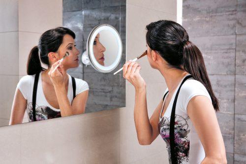 Miroir Zoom.jpg