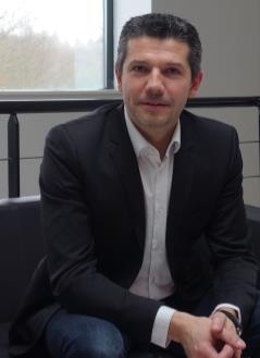 UBBINK NOMME FRANÇOIS GUEDAN, DIRECTEUR DES VENTES DISTRIBUTION FRANCE.jpg