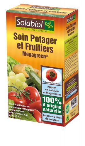 Solabiol_Soin potager fruitiers.jpg