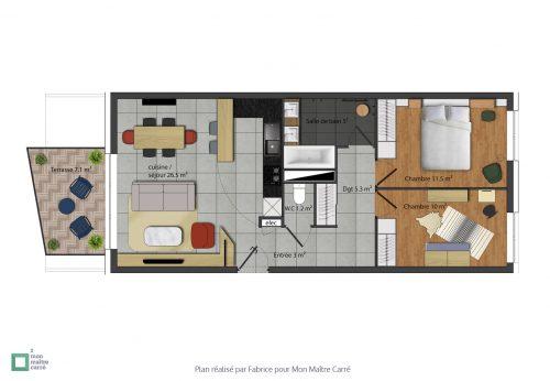 Projet MM²-appartement7.jpg