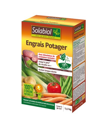 Solabiol - Engrais Potager.jpg