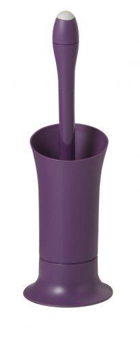 Smart brush - un porte-balai à l'hygiène colorée (violet).jpg