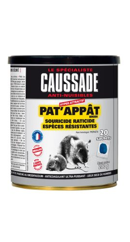 Caussade Pat Appat_20.jpg