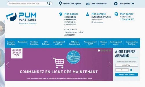 Site Internet Marchand (capture écran) - Fév. 2016.jpg