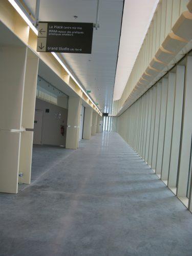 Sika - Canopée des Halles 2.JPG