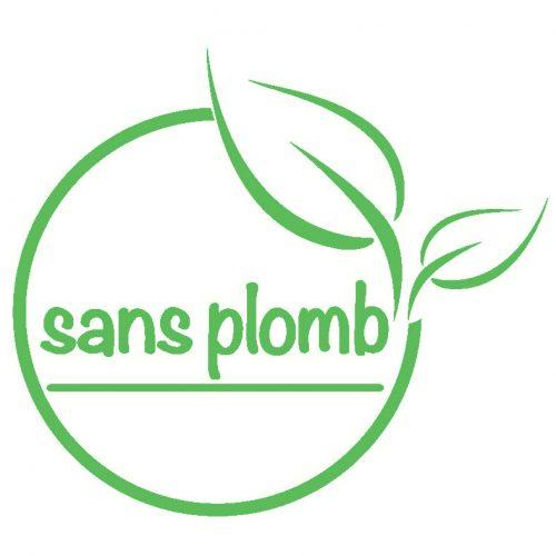 Logo_etain_sans_plomb.jpg