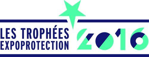 Logo_Trophees-2016-Q.jpg