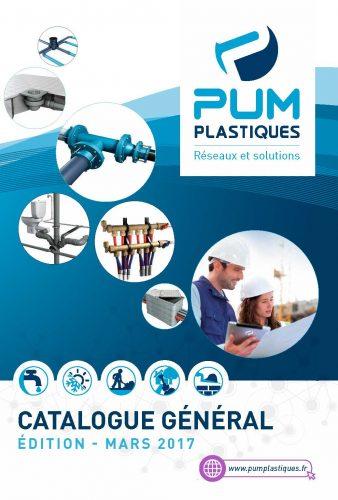 Couverture catalogue PUM Général.jpg