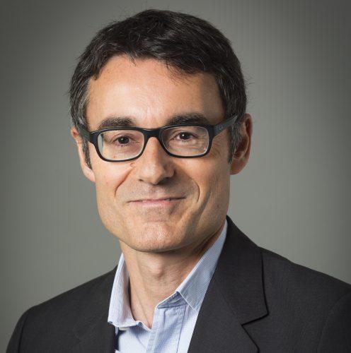 Portrait Jean-François Sol-Dourdin.jpg