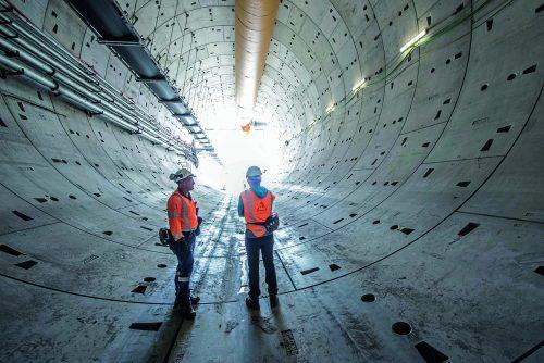 1. Sika - Travaux souterrains.jpg
