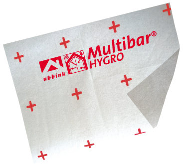 Multibar Hygro ©Ubbink.jpg