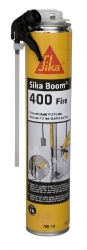 sika_boom_400_fire_750ml~0.jpg