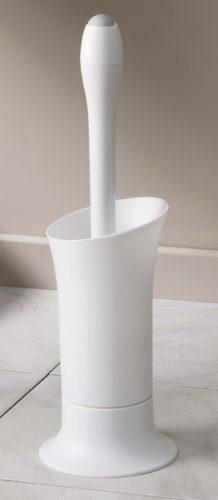 Smart brush - un porte-balai à l'hygiène colorée (blanc).jpg