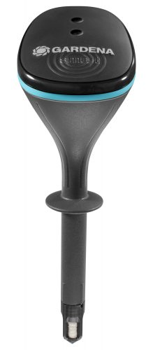 GDA_Smart Sensor (detoure2).jpg