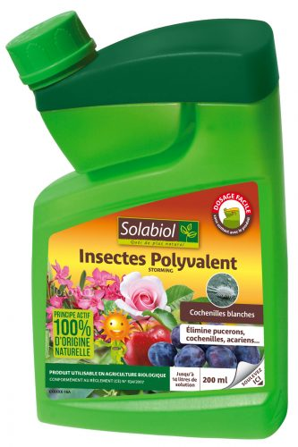 Insectes Polyvalent_Solabiol.jpg