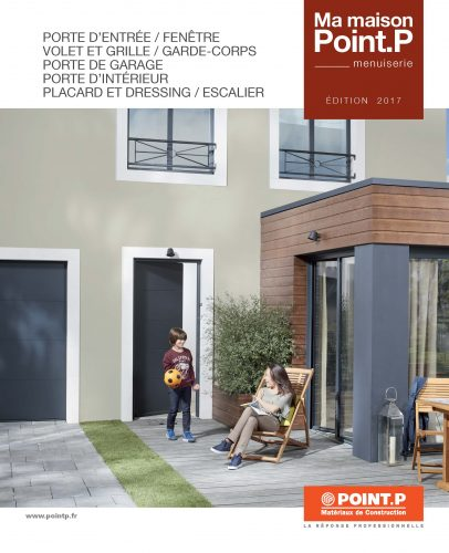 Catalogue Ma Maison Point.P Menuiserie.jpg