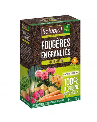 SOLABIOL_Granule-Fougere.jpg