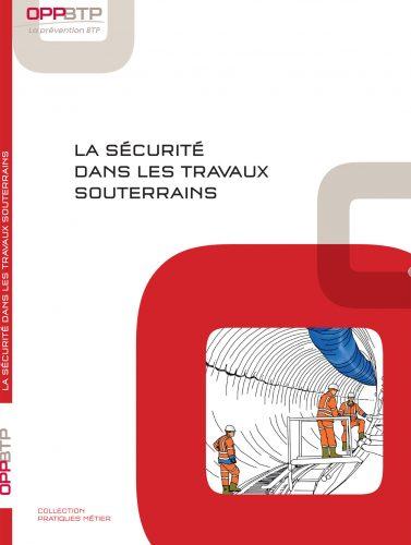 OPPBTP_Guide Securite dans les travaux souterrains.jpg