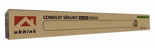 Rolux Sekurit 60.100 ©Ubbink (6).jpg