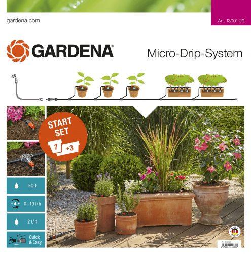 GARDENA_Kit initiation plantes en pots (détouré).jpg