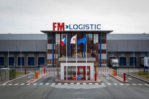 Plateforme FM Logistic Entraigues.jpg