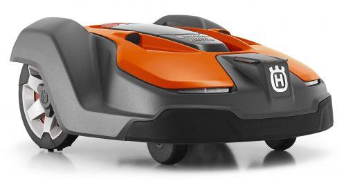 HUSQVARNA 450X orange (détouré).jpg