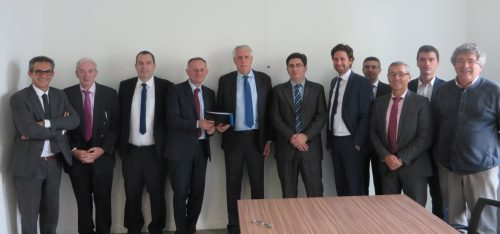 Siemens BT - ENGIE Cofely_signature 11 octobre 2016.jpg