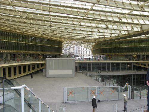 Sika - Canopée des Halles 4.JPG