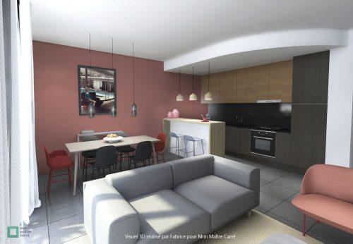Projet MM²-appartement8.jpg