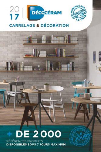 Carrelage et Décoration - Couverture 2017_Page_1.jpg