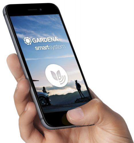 GDA_Smart App (detoure).jpg