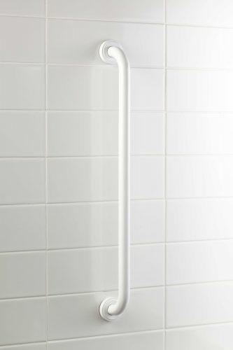 accessoire-poignee-blanc-usis-819668-600mm-hd.jpg
