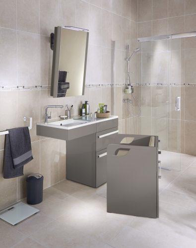 201515905 LAPEYRE Meuble de salle de bain Concept'Care.jpg
